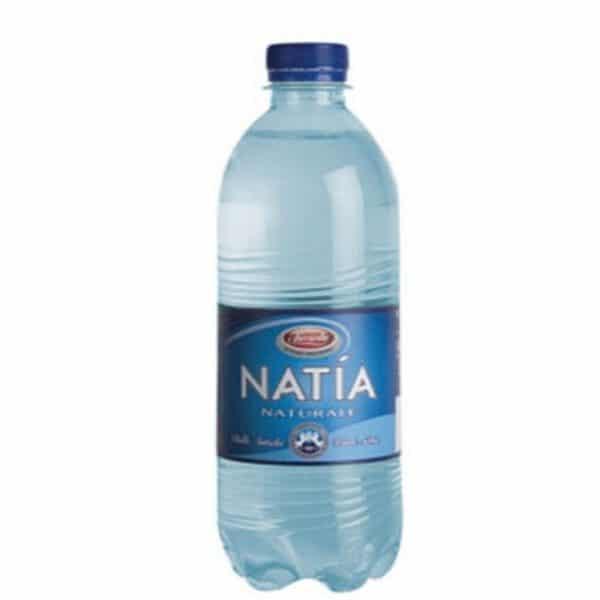 Acqua-natia