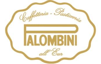 Caffè Palombini Eur Delivery